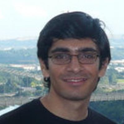 Neeraj Sachdeva | Social Profile