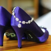 Bailey's Brides | Social Profile
