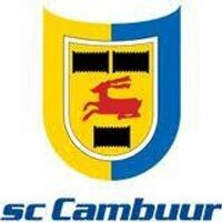 CambuurRSS