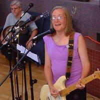 Darlene Wiktor | Social Profile