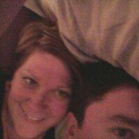 charlene keller | Social Profile