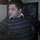 Hasan Öner (@01guneyli) Twitter