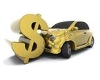 Výkup bouraných aut