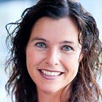 Linda Burger | Social Profile