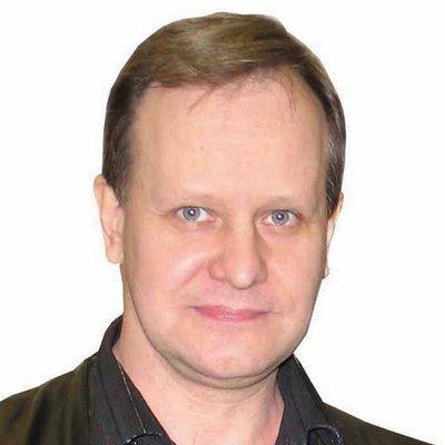 Логвинов Павел | Social Profile