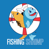 Fishing Shrimp | Social Profile