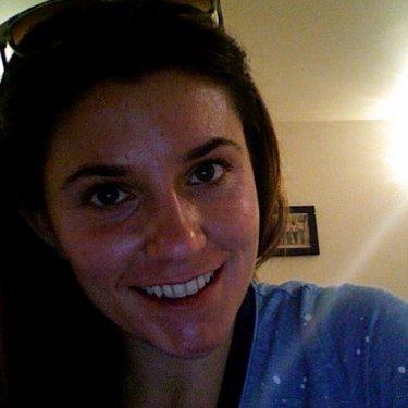 Kristin N. Voorhees | Social Profile