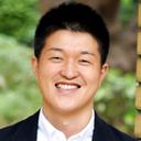 宗像淳 (Innova CEO)