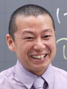 諸岡浩太郎 Social Profile