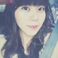 chang,jee yeon | Social Profile