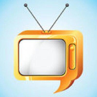 Social TV Trends | Social Profile