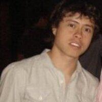 Martin Quintero | Social Profile
