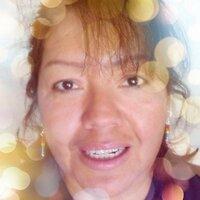 Dulce Olmedo   Social Profile
