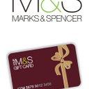 Marks&Spencer India