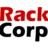 rackcorp.com Icon