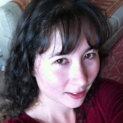 Elissa McKay | Social Profile