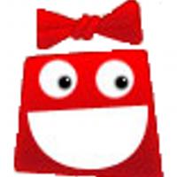 Подарки с улыбкой | Social Profile