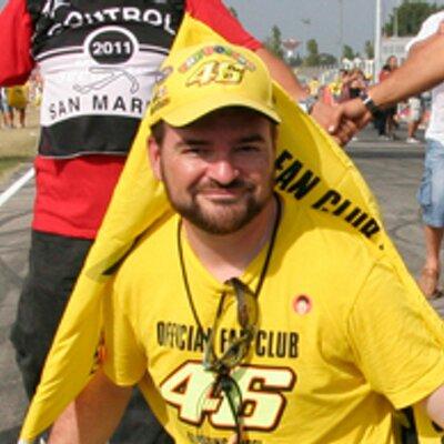 JC Balduini | Social Profile