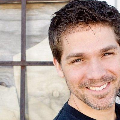 Brad Poel | Social Profile