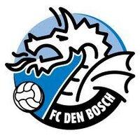 FCDenBoschRSS