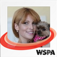 Iara Foschino | Social Profile
