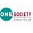 @One_Society