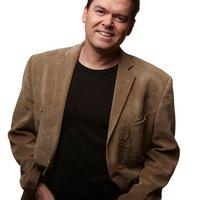 Andy Walker | Social Profile