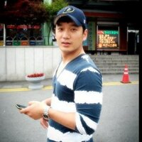 ChankyΩ | Social Profile