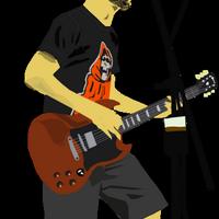 Chris Behm   Social Profile