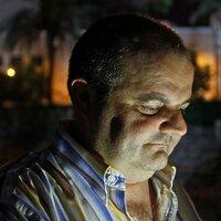 Pere Ferrer | Social Profile