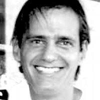 Julio S. Panzariello | Social Profile