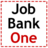 jobscanadanow profile