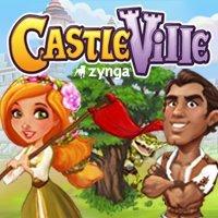 CastleVilleCz