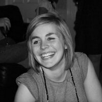 Laura Kane | Social Profile