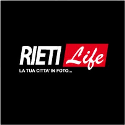 Rieti Life