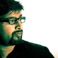 Jason Sundram | Social Profile