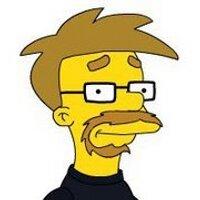 @DavidFuhr - 1 tweets