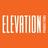 @ElevationProd