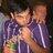 ramo_amin profile