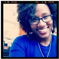 Lauren K. Hornes | Social Profile