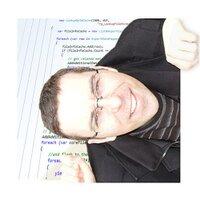 Steven Mackenzie | Social Profile