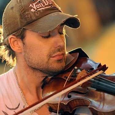 David Garrett Fans | Social Profile