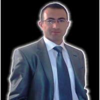 Mehmet Zeki ALDEMİR   Social Profile