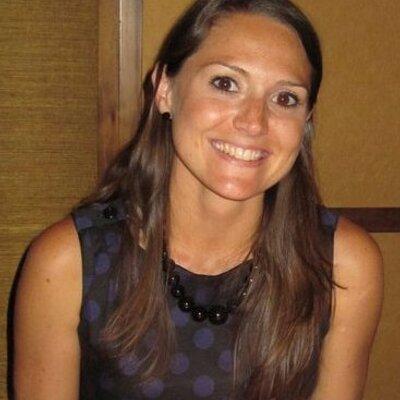 Nicole Daigle | Social Profile