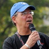 John J Bingham | Social Profile
