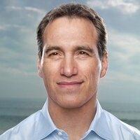 Dov Seidman   Social Profile