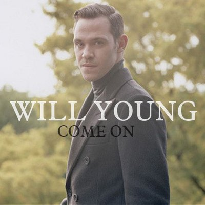 will young fans | Social Profile