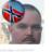 @knutstorvik007