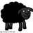 That Antifa Dr Sheep Person🌱💧