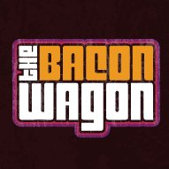 The Bacon Wagon | Social Profile